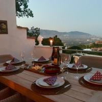 Amazing Marbella/La Mairena
