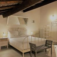 Il Contado -room and breakfast-