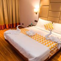 Omatra Hotel 00001