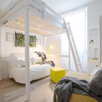 Home Hotel Mamiani 2