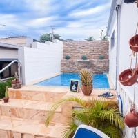 Comfy & Luxury Villa with Pool in Varadero