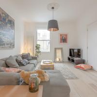 Newly Refurbed 2 Bedroom in Peckham
