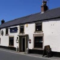 The Farmyard Inn