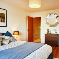 Welcome Apartments Bracknell
