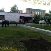 Baza Otdykha Volna