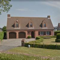 98 Brugse Steenweg