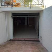 Via T. Todisco 19 Villa