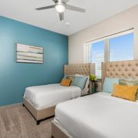 DOWNTOWN SKYLINE 2 BEDROOM SUITE </h2 <div class=sr-card__item sr-card__item--badges <span class=sr-card__badge sr-card__badge--class-unavailable <span class=bh-quality-bars bh-quality-bars--small  data-et-click=customGoal:NAFQOeaLQeUYCSJabJNCRbQfXJOOIBBO:4  <svg class=bk-icon -iconset-square_rating fill=#FEBB02 height=16 width=16<use xlink:href=#icon-iconset-square_rating</use</svg<svg class=bk-icon -iconset-square_rating fill=#FEBB02 height=16 width=16<use xlink:href=#icon-iconset-square_rating</use</svg<svg class=bk-icon -iconset-square_rating fill=#FEBB02 height=16 width=16<use xlink:href=#icon-iconset-square_rating</use</svg<svg class=bk-icon -iconset-square_rating fill=#FEBB02 height=16 width=16<use xlink:href=#icon-iconset-square_rating</use</svg </span </span <span class=bui-badge bui-badge--destructive Sold out! </span </div <div class=sr-card__item sr-card__item--red   <svg alt=Important Info class=bk-icon -iconset-warning sr_svg__card_icon fill=#E21111 height=12 width=12<use xlink:href=#icon-iconset-warning</use</svg <div class= sr-card__item__content   You're too late! No rooms left at this property. </div </div </div </div </a <div data-expanded-content class=u-padding:8 u-text-align:center js-sr-card-footer g-hidden <div class=c-alert c-alert--deconstructive u-font-size:12 u-margin:0 js-soldout-alert<div class=u-font-weight:bold u-margin-bottom:4 We have no availability for DOWNTOWN SKYLINE 2 BEDROOM SUITE on your selected dates. </div <button type=button class=c-chip u-margin:0 u-margin-top:10 u-width:100% card-not-available__button card-not-available__button_next js-next-available-dates-button <span class=c-chip__title Show next available dates </span </button <button type=button class=c-chip u-margin:0 u-margin-top:10 u-width:100% card-not-available__button u-color:grey card-not-available__button_loading <span class=c-chip__title Loading… </span </button </div<a href=/hotel/us/downtown-skyline-2-bedroom-suite.html?label=gen173nr-1FCAQoggJCCmRpc3RyaW