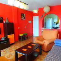 Apartamento Cerca Mojacar