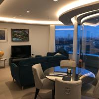 London Eye Suites
