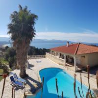 Villa Liamone