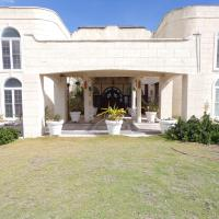 The VillaZ Barbados