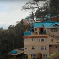 View Point Rest House