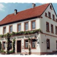 Gasthaus Neupert