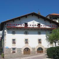 Booking.com: Hoteles en Lizaso. ¡Reserva tu hotel ahora!