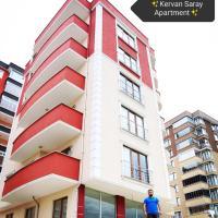 Kervan Saray Apartments