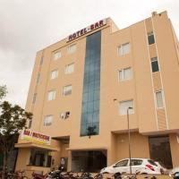 Hotel RG Inn