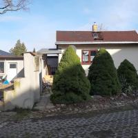 Gästehaus Wolteritz