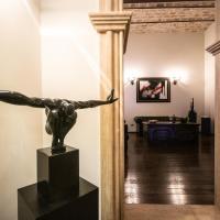 Re.Co. Luxury Suite Rome