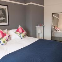STUNNING 3 bed, Cambridge City centre, sleeps 9