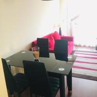 habitación privada buena ubicación