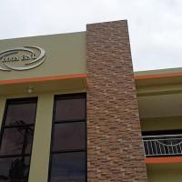 hotel BNL