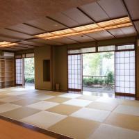 Fukushima - House / Vacation STAY 24467