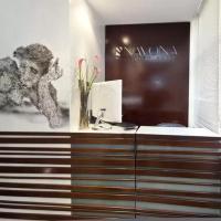 Navona Stay