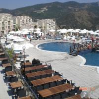 Kusadasi Golf and Spa