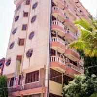 Riki Hill Hotel