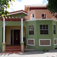 La Kaye Villa