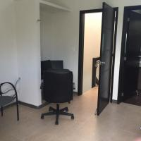 Townhouse Atika Temozon Norte