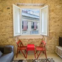 Apartamento Cádiz