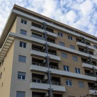 Blue Sun Apartments