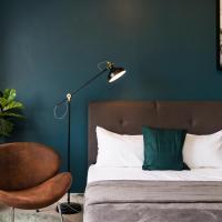 Tamarind Suites@Cyberjaya