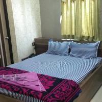 Hotel Birbhum International