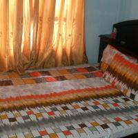 Aroma Home Stay, Pokhara