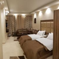 Marmaris Hotel Apartments