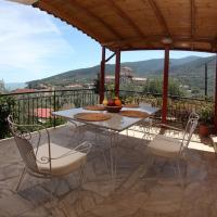 Villa Santa Marina - Xiropigado