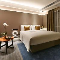 Landun Q Hotel