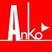 AnKo & AnKo 1