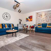 Casa Duca Apartments