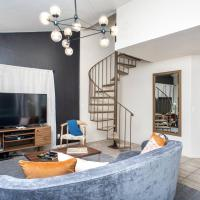 Charming 5BR/3.5BA Mission Beach Home by Domio