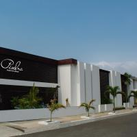 Hotel La Piedra