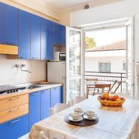 Villa Maria Apartments