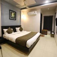 JMS Guest House