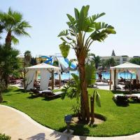 Palmyra Aqua Resort Kantaoui - Family All Inclusive