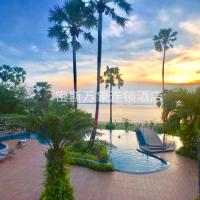 Misi Vientiane Seaview Holiday Apartments