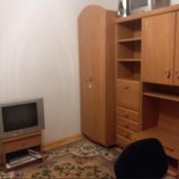 Camera in apartament