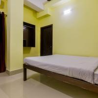 SPOT ON 26185 Hotel Spectra Inn